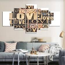 tableau pour chambre romantique tableau pour chambre romantique beautiful deco chambre fille