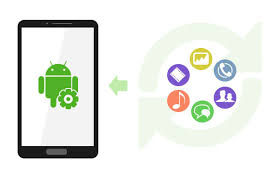 reset android the easiest way to recover android data after factory reset