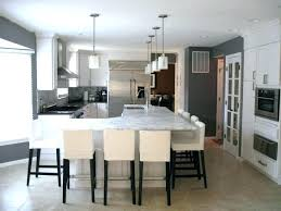 kitchen island table combination kitchen island table combo mesmerizing kitchen island table combo