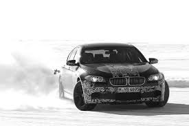 coloring pages drifting cars bmw m5 drifting cars colouring page colouring
