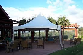 tent rental island tent rental island rents