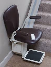 home u0026 stair lifts columbus mobility specialists worthington