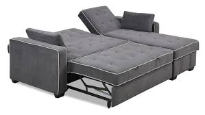 King Size Sofa Bed 15 Inspirations Of King Size Sofa Beds