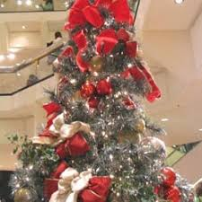 Christmas Tree Store Taylor Michigan - lord u0026 taylor closed department stores 845 n michigan ave