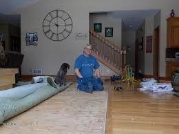 bbb business profile authentic hardwood floors llc