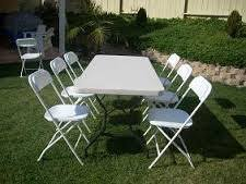 where can i rent tables and chairs rentals of party supplies