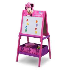 jeux de minnie cuisine jouet fille minnie achat vente jeux et jouets pas chers
