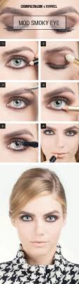 brigitte bardot makeup tutorial elizabeth griffin