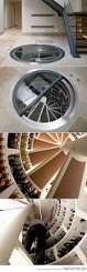 spiral wine cellar the meta picture