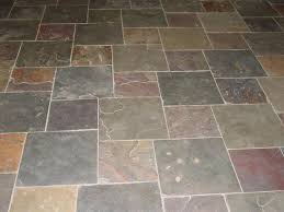 fresh cool clean outdoor slate tile 24115