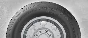 Bfg Rugged Trail Review Commercial T A All Season 2 Bfgoodrich Tires