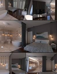 latest bed designs furniture new bedrooms designer bedroom