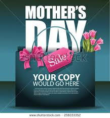 s day sale mothers day stock images royalty free images vectors