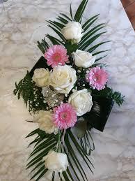 composition florale mariage composition florale pas chère marseille 13013 au délice des fleurs