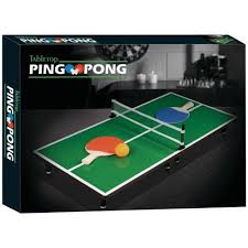 tabletop ping pong table style asia ping pong game set by style asia 15 00 wooden tabletop