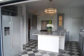 fitted kitchens glasgow mulberry kitchen design kitchen installers