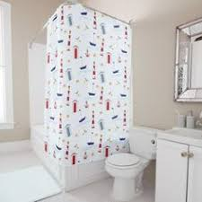 ikonolexi pineapple 4 shower curtain bathrooms pinterest