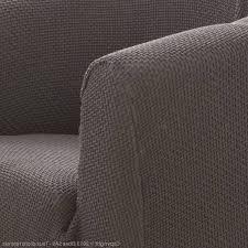 housse de canap 3 places bi extensible housse de canapé 3 places extensible concernant housse de fauteuil