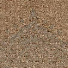 Medallion Outdoor Rug The Geometric Medallions Of Our Seaton Rug Layer In Soft Texture