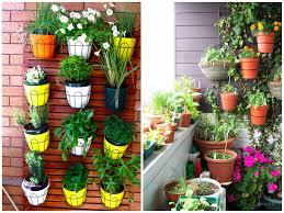 Gardening Ideas For Small Balcony by Why Size Doesn U0027t Matter 22 Fun Ideas For Small Balconies Atap Co
