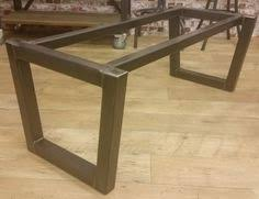 patio table base ideas dining table pedestal base only dining table bases for glass tops