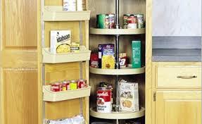kitchen storage ideas pictures cabinet bewitch kitchen cabinets ideas for storage awful kitchen