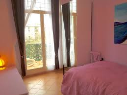 En Suite Bedroom Wonderful Ensuite Bedroom With Balcony For Room For Rent Rome