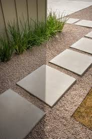 best 25 front walkway ideas only on pinterest sidewalk ideas