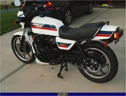 kawasaki gpz1100 u2014 wikipedia the free encyclopedia motorcycles