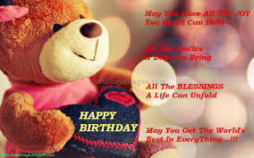 quotes about friends you can rely on happy birthday friend quotes 11 best birthday resource gallery