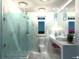 bathroom apartment ideas tiny house bathroom apartment ideas planner 5d