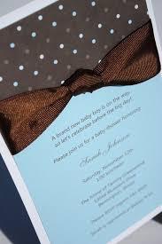 diy baby shower invitations boy iidaemilia com