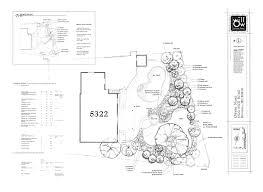 backyard design examples outdoor furniture design and ideas