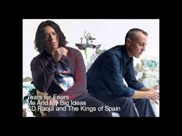 tears for fears sketches of pain free and best mp3 happymusicnotes com