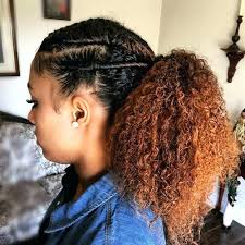 step bu step coil hairstyles unique hairstyles curly hairstyles with braids tumblr step by step