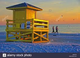 siesta key beach stock photos u0026 siesta key beach stock images alamy