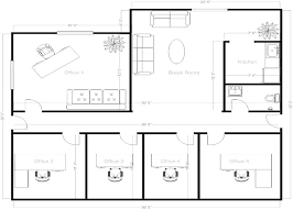 how to draw architectural plans make a floor plan free how to draw my own house plans unique create
