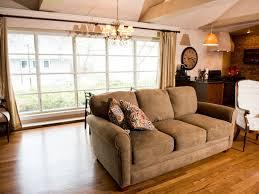 Home Design Italian Style Italian Style Living Room Furniture Concrete Fireplace Gray Coffee