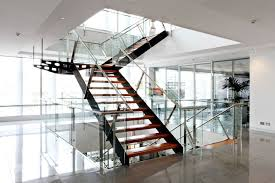 Modern Stairs Design Modern Stairs Staircases