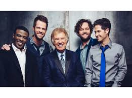 gaither homecoming celebration tickets gaither homecoming