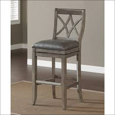 Patio Furniture Store Near Me by Kitchen Costco Bar Stools 26 Costco Bar Stools In Store Big Lots