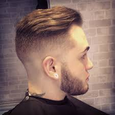come over hairstyle mens haircut high fade comeover 57 with mens haircut high fade