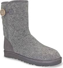 quilted ugg boots sale ugg australia s mountain quilted free shipping