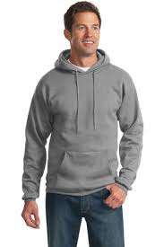 all hooded fleece imprint at low cost
