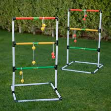 blongoball ladder ball gift ideas and things i like