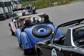 cars archives a gentleman u0027s world