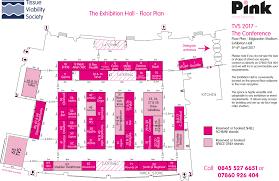 Pdf Floor Plan by Floor Plan