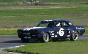 ford mustang race cars for sale one more exle of how box flares everything awesomer page