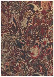 Floor And Decor Website Feizy Rugs Wholesale Roselawnlutheran