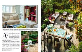 Home Design Magazine Dc John Cole Photography Publications